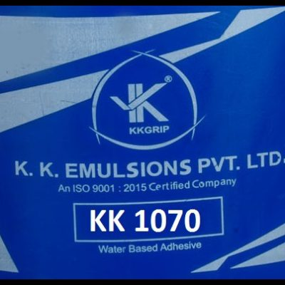 LAMINATION ADHESIVES (KK 1070)