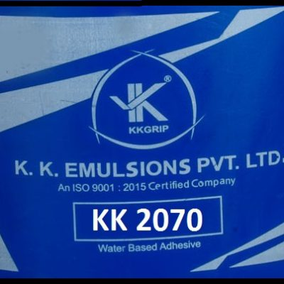 LAMINATION ADHESIVES (KK 2070)