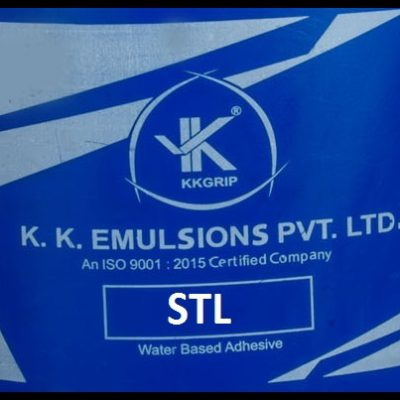 LAMINATION ADHESIVES (STL)