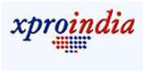 Xproindia